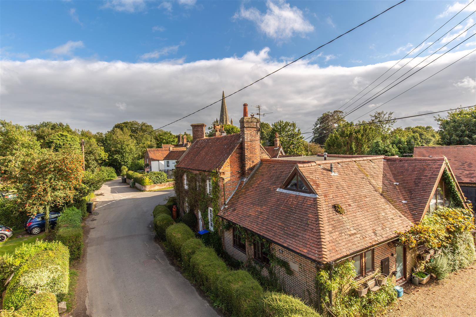 Rose Cottage23.jpg